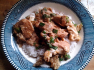 Oyako Recipe