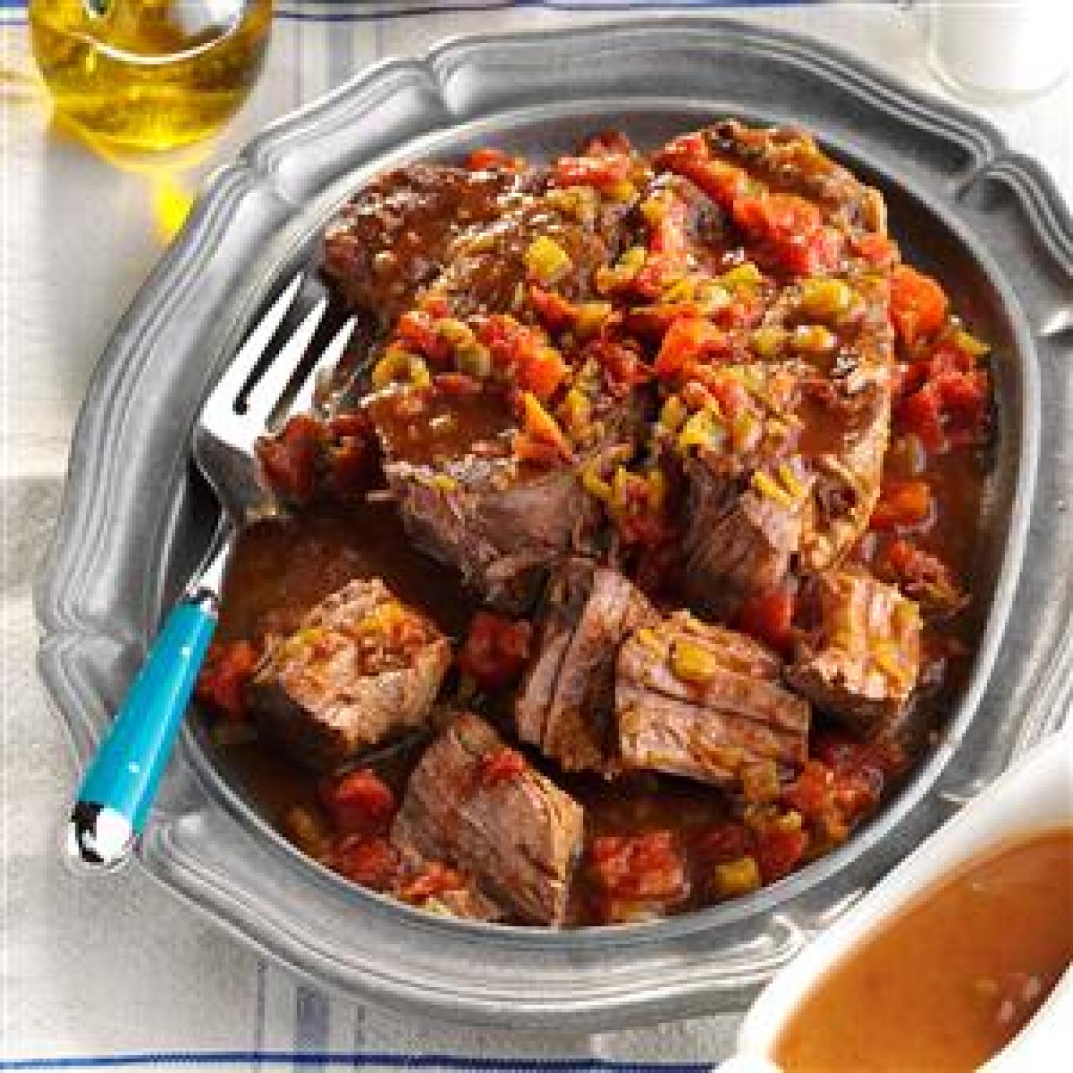 Lone star pot roast recipe just a pinch recipes for 5 star recipes for dinner