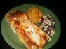 Pineapple Enchiladas Recipe