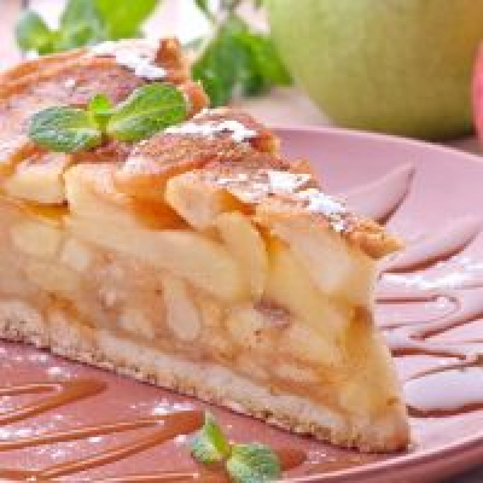 Cracker barrel apple butter copycat recipe