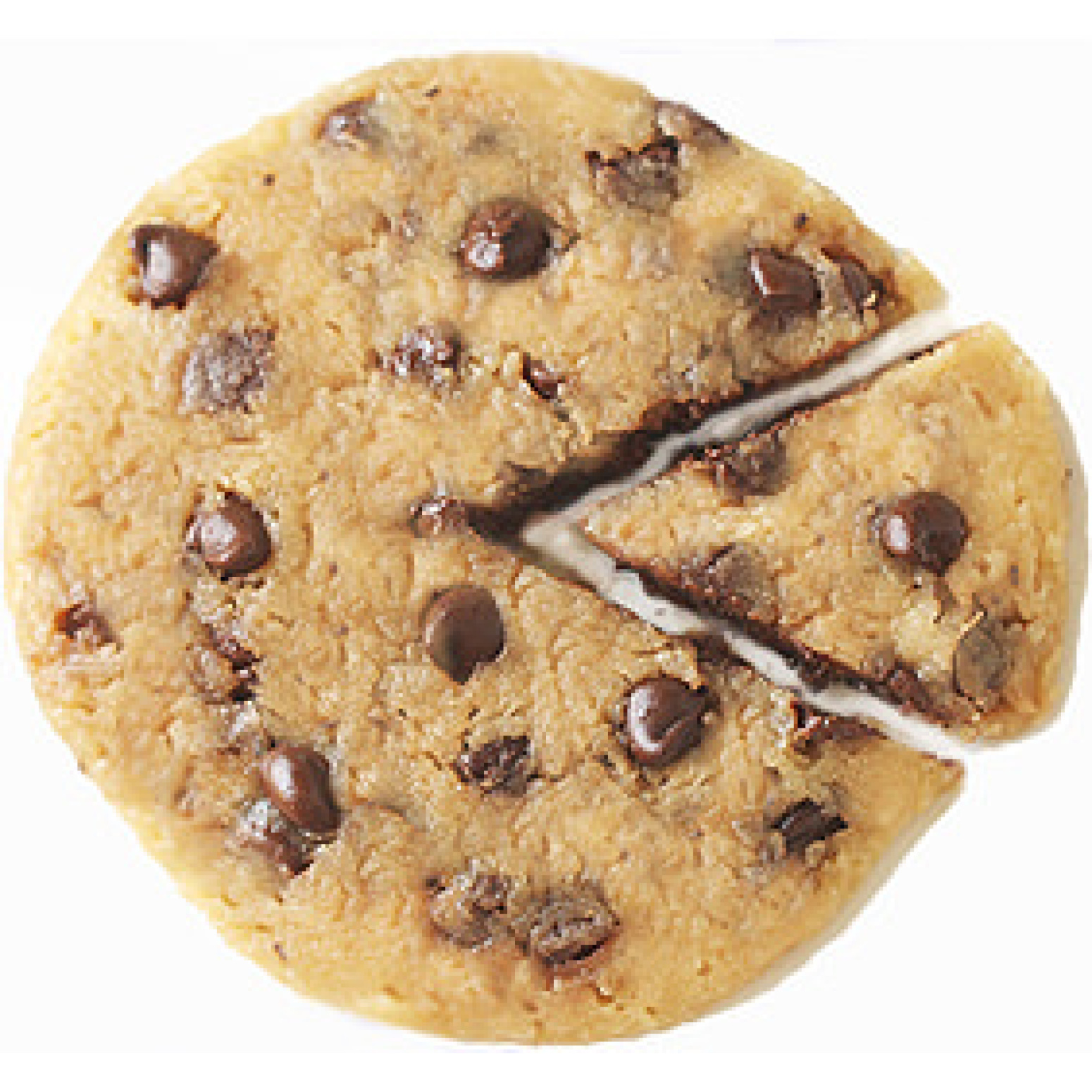Apr 08, · 1. Beat butter and sugar until creamy, add egg and mix well. 2. Sift A in 1. and mix well. Add B and mix well again. 3. Drop 5 cookies (at a time) by teaspoon in a ring onto waxed paper on microwave oven glass tray.4/5.