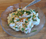 Most Requested Potato Salad