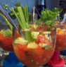 Patio Gazpacho