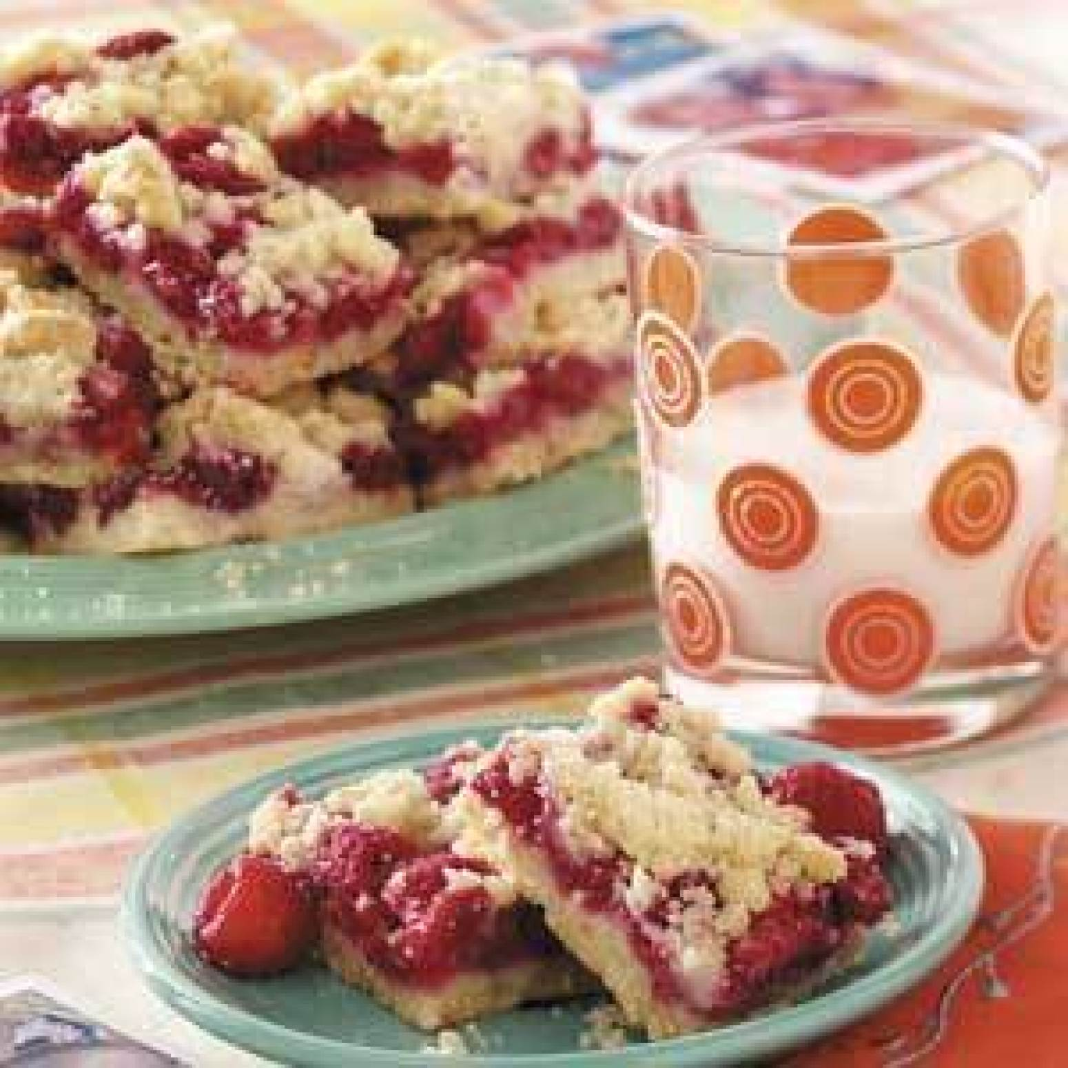 ice cream sandwiches apple crumb pie raspberry crumb bars explore ...
