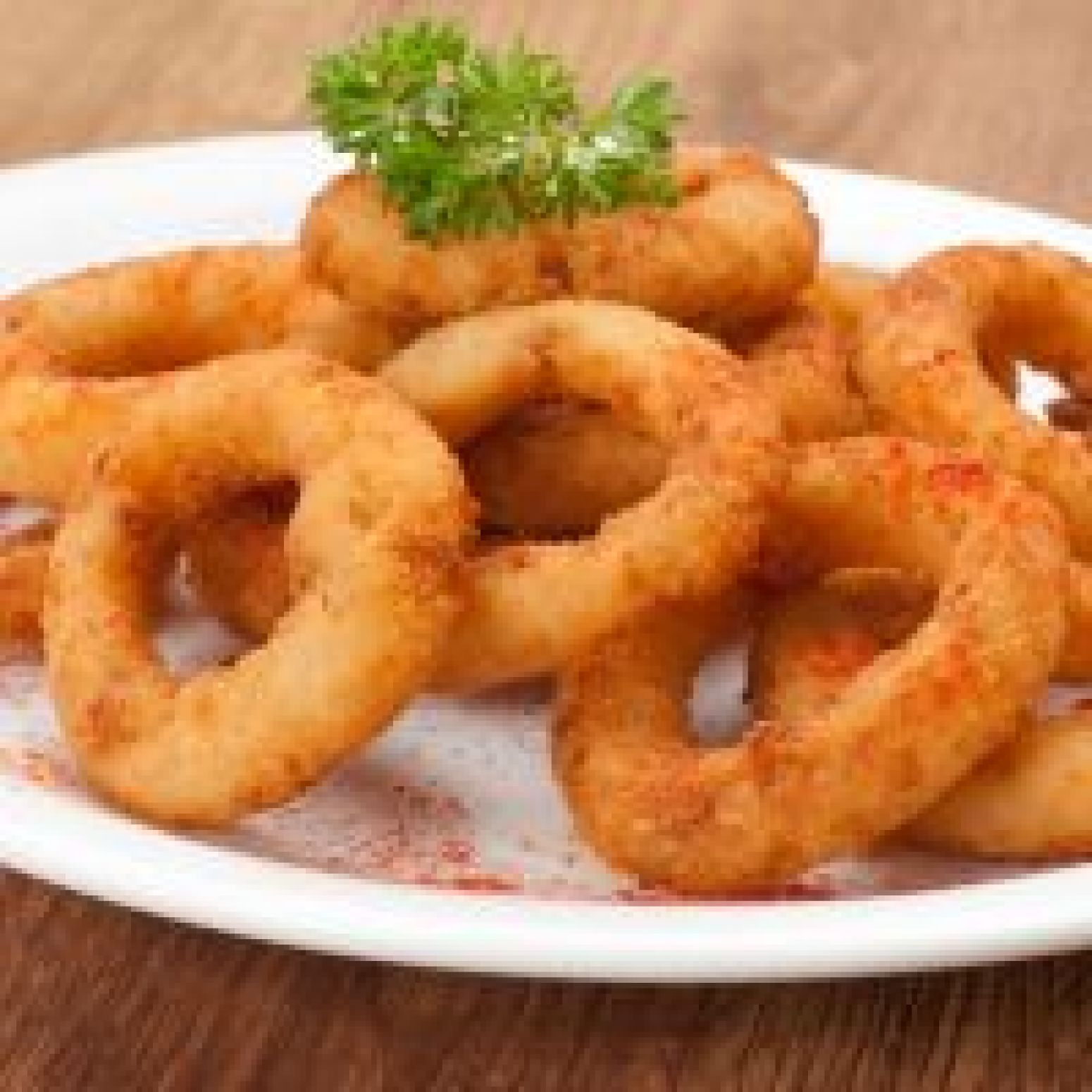 tasty sonic onion rings recipe just a pinch recipes. Black Bedroom Furniture Sets. Home Design Ideas