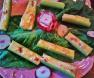 ~ Celery Made Delicious ~ Recipe