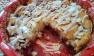 ~ Cass's Cherry Pie Cobbler Cake ~ So Delicious! Recipe