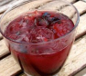 Blueberry-Lemonade Cocktail Recipe