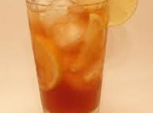 Tennessee Tea Recipe