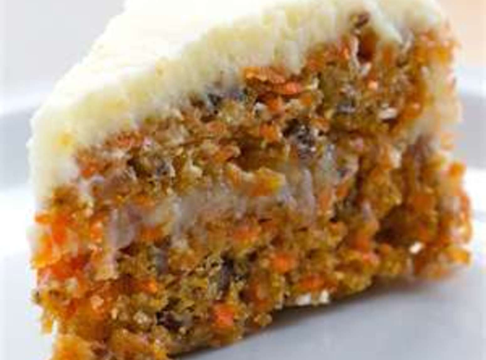 Best Carrot Cake Recipe From A Box
