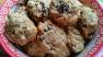 ~ Oatmeal ~ Raisin ~  Nut  Cookies ~ Recipe