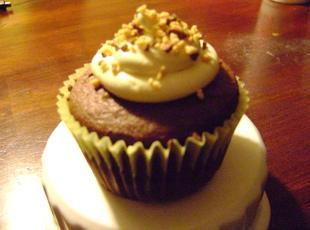 So Easy Turtle Cupcakes Recipe