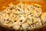 Classic Tuna Pasta Salad Recipe