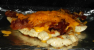 BACON & CHEDDAR GRILLED CHICKEN Recipe