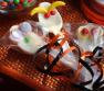 Spooktacular Spoons Recipe
