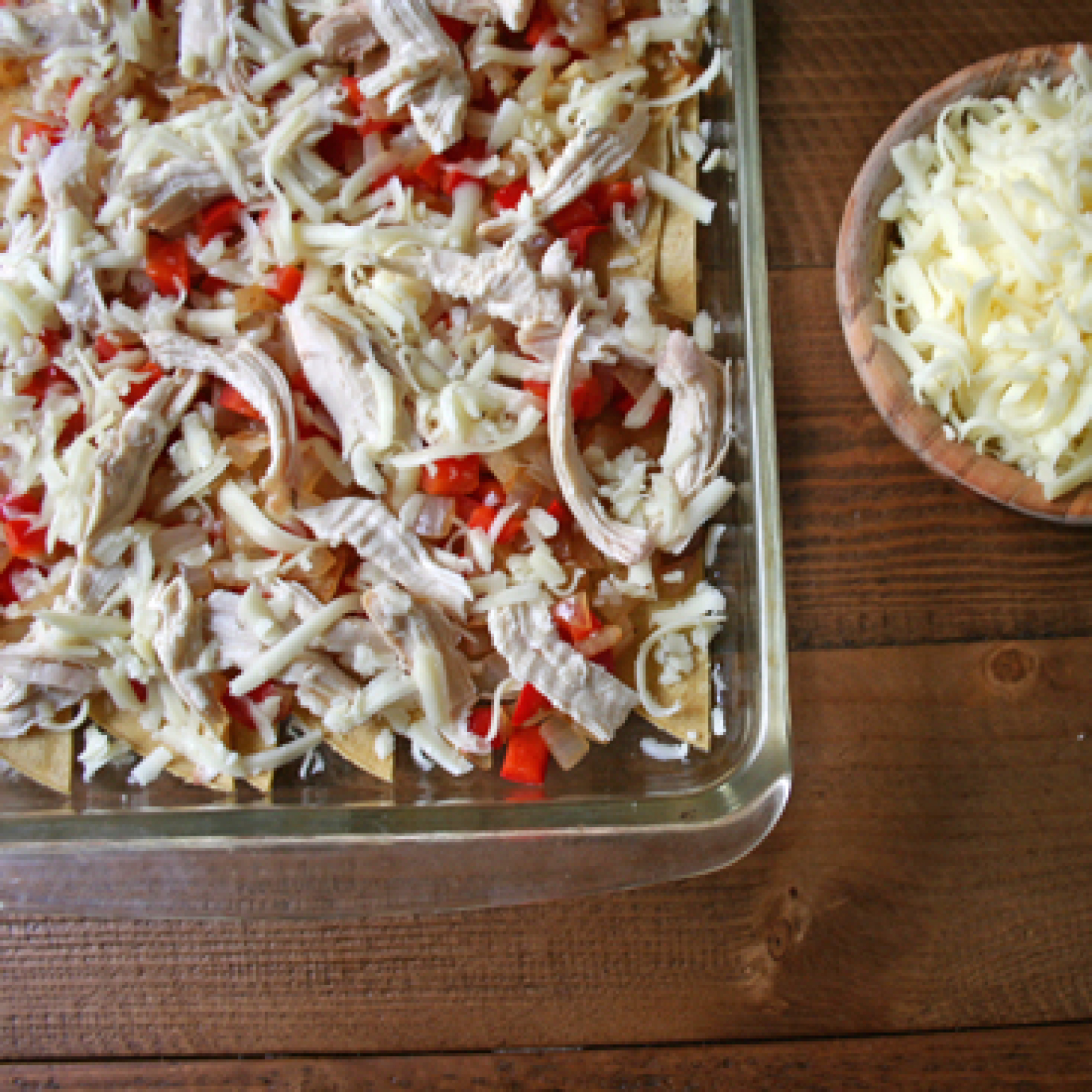 King Ranch Chicken Casserole Recipe 20 | Just A Pinch Recipes