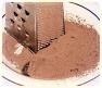 Traditional Jamaican Chocolate Tea Recipe