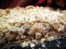 Featherweight Apple Pie Recipe
