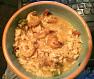 Shrimp Bowl Recipe