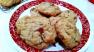 ~ Cran-apple Pecan Cookies ~ So good! Recipe