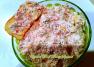 ~ Easy Corned Beef Party Spread ~ Recipe