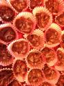 70 Perfect Custom Chocolate Candies in 20 Minutes Recipe
