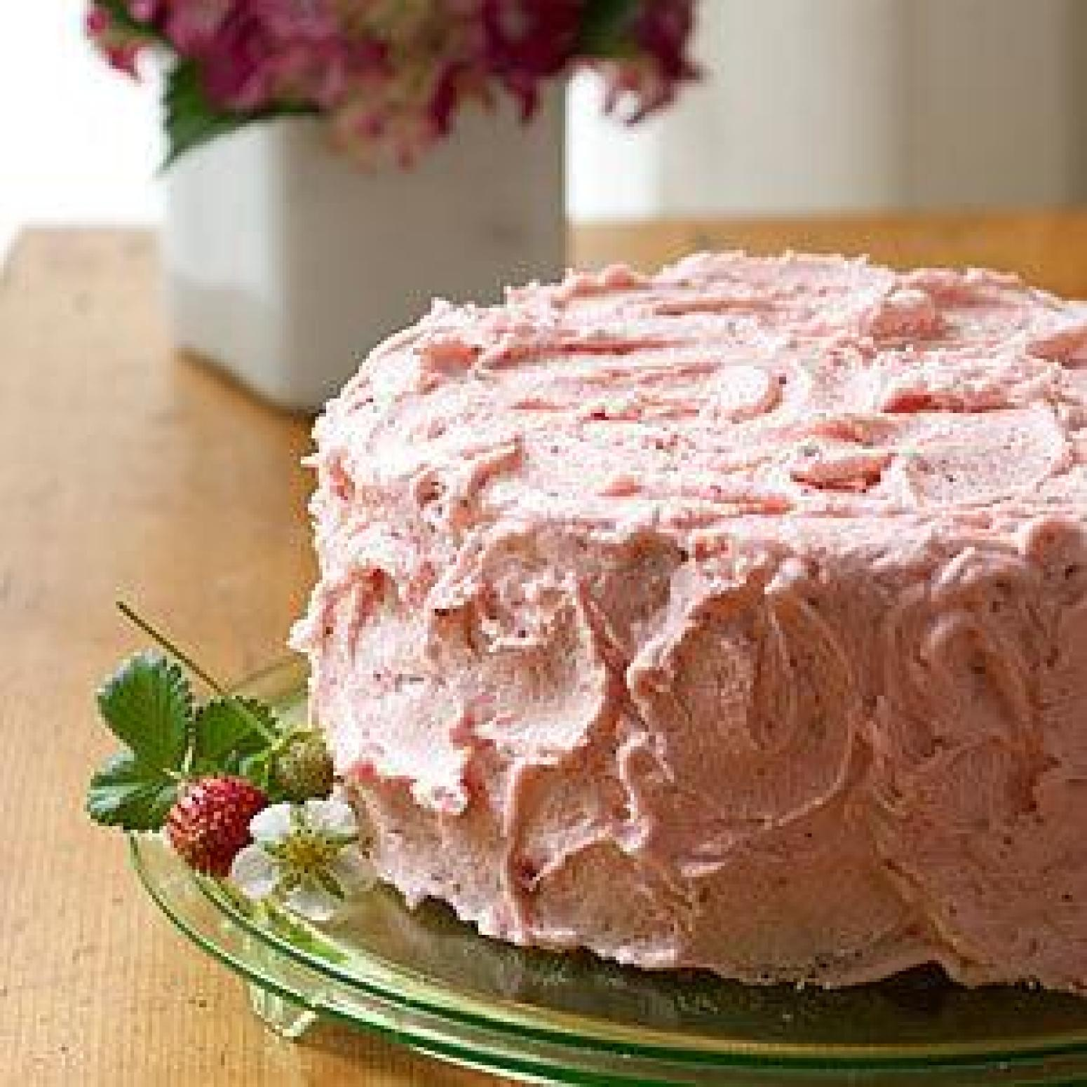Southern Living Cake Recipes Using Cake Mix