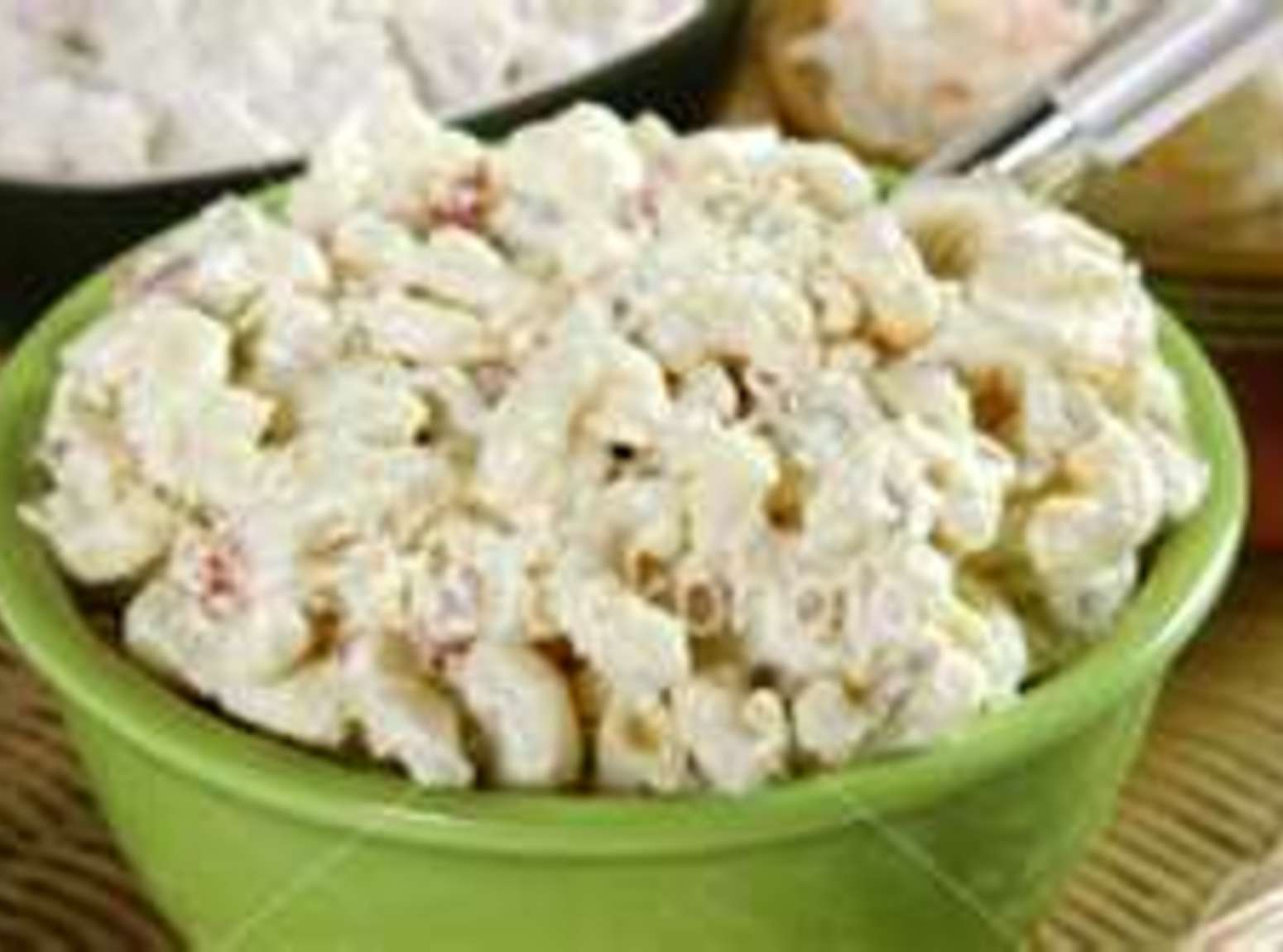 tuna macaroni salad recipe just a pinch recipes