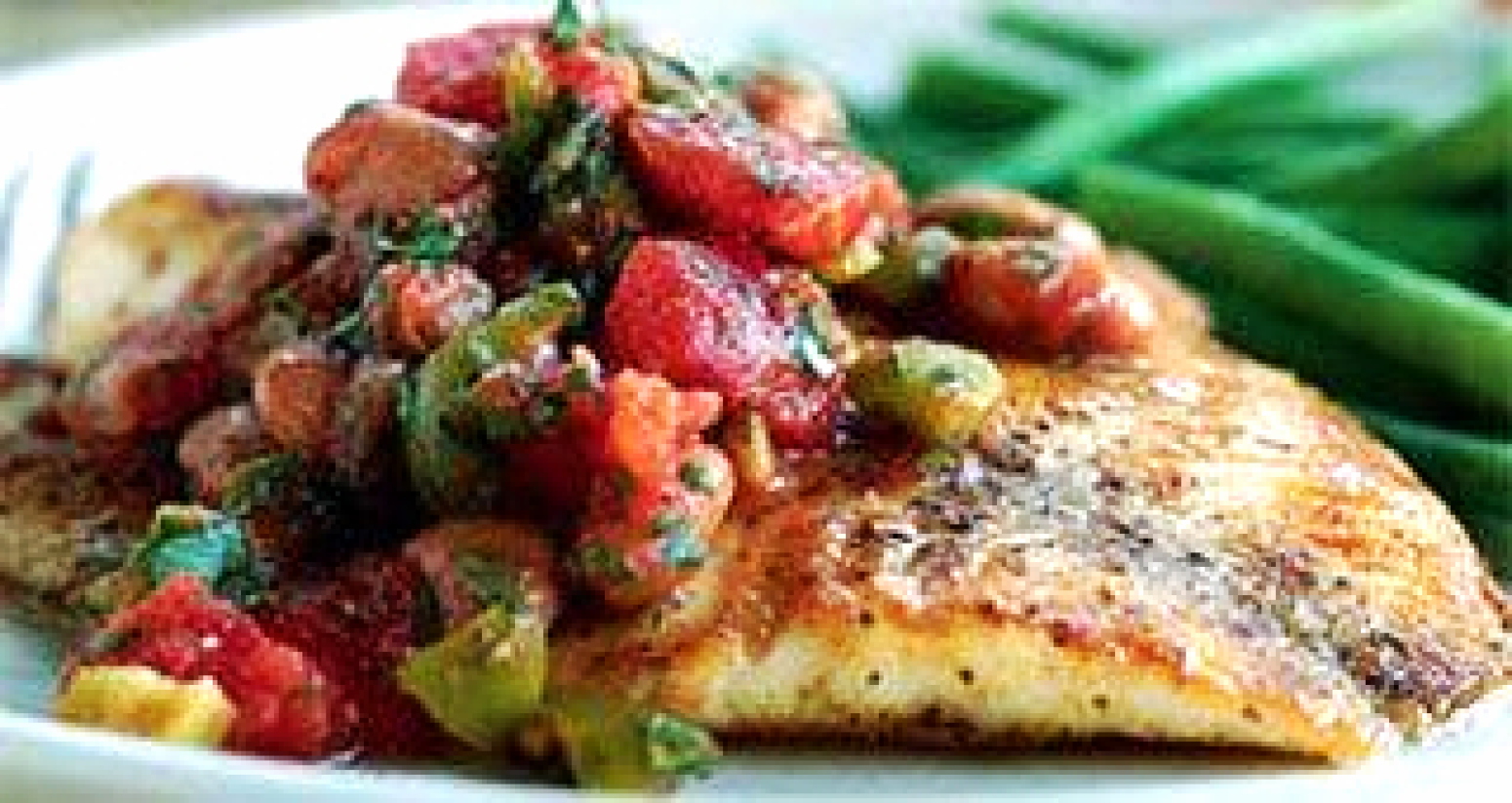 Veracruz style red snapper recipe just a pinch recipes for Fish veracruz recipe