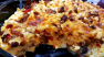 ~ Yum, Yum Breakfast Casserole ~ Recipe