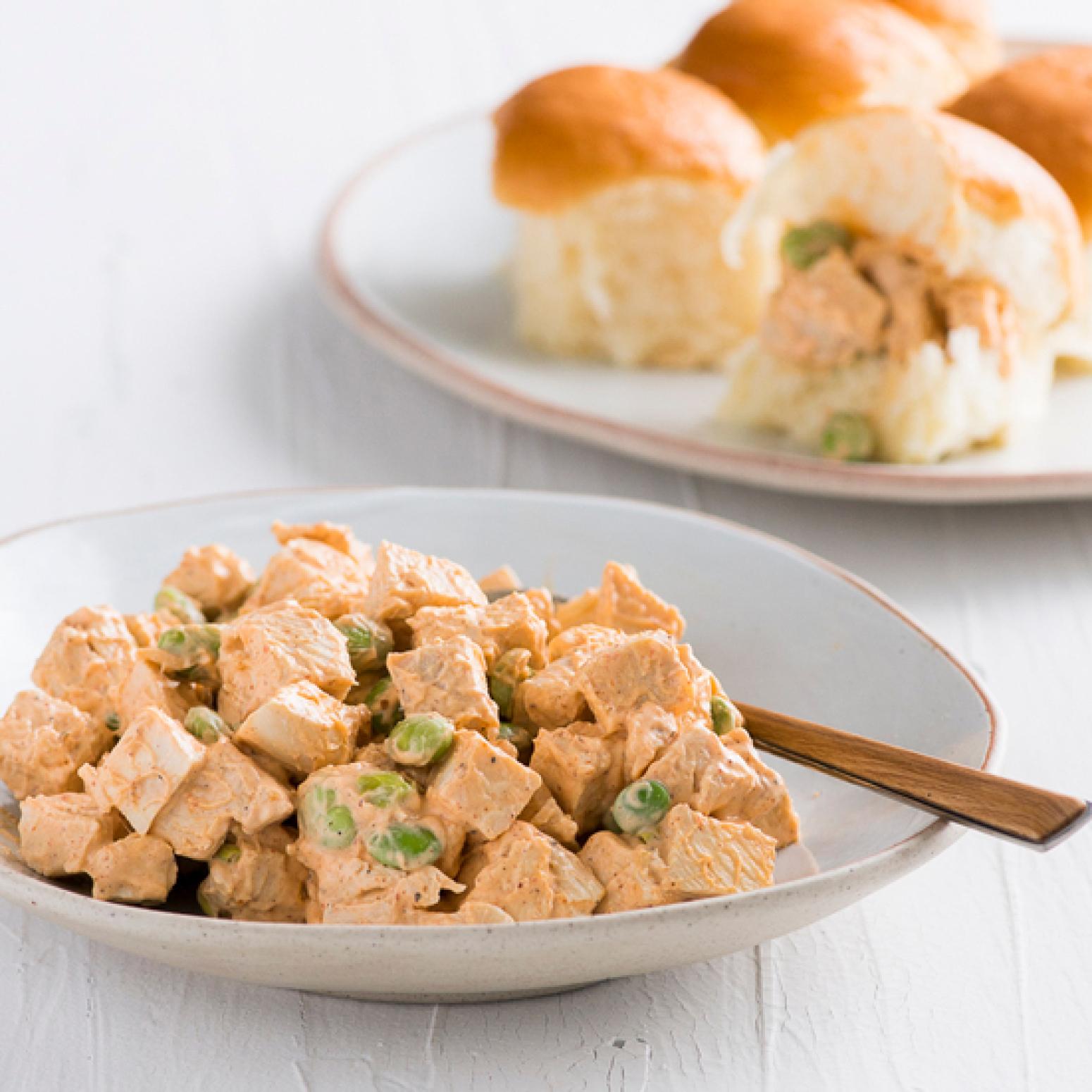 edamame chicken dinner salad recipes dishmaps edamame chicken dinner ...