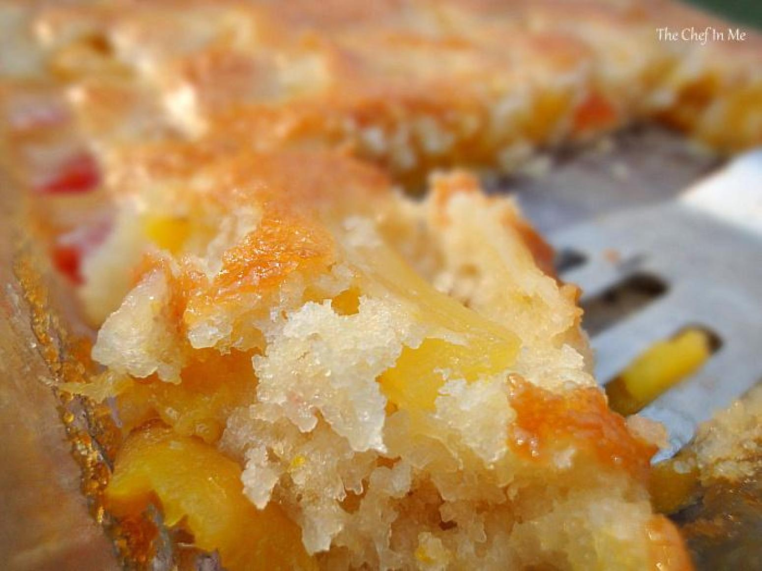 Reduced Sugar Cuppa Cuppa Cake Recipe 2 | Just A Pinch Recipes