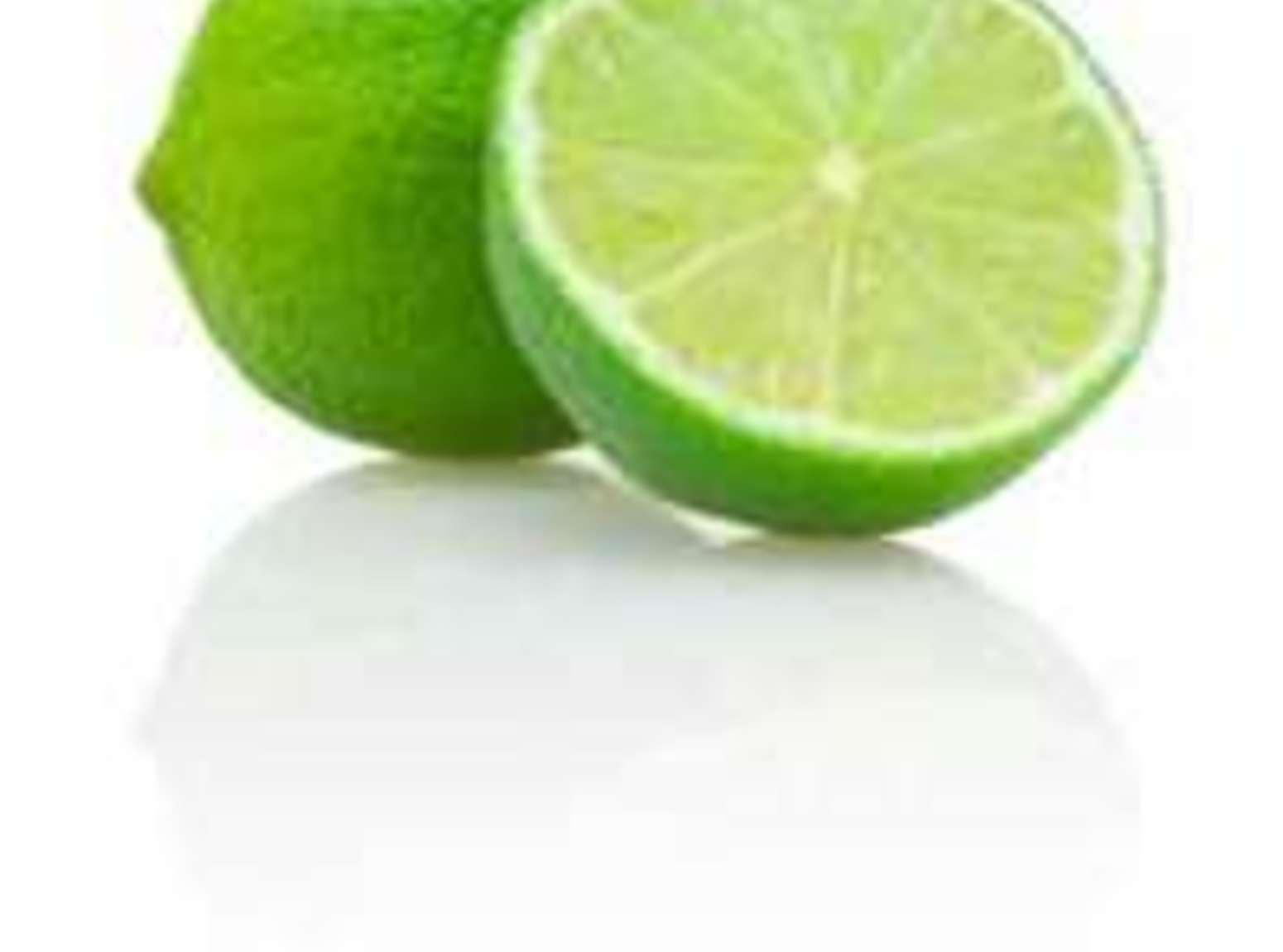 Key Lime Cheese Ball Recipe