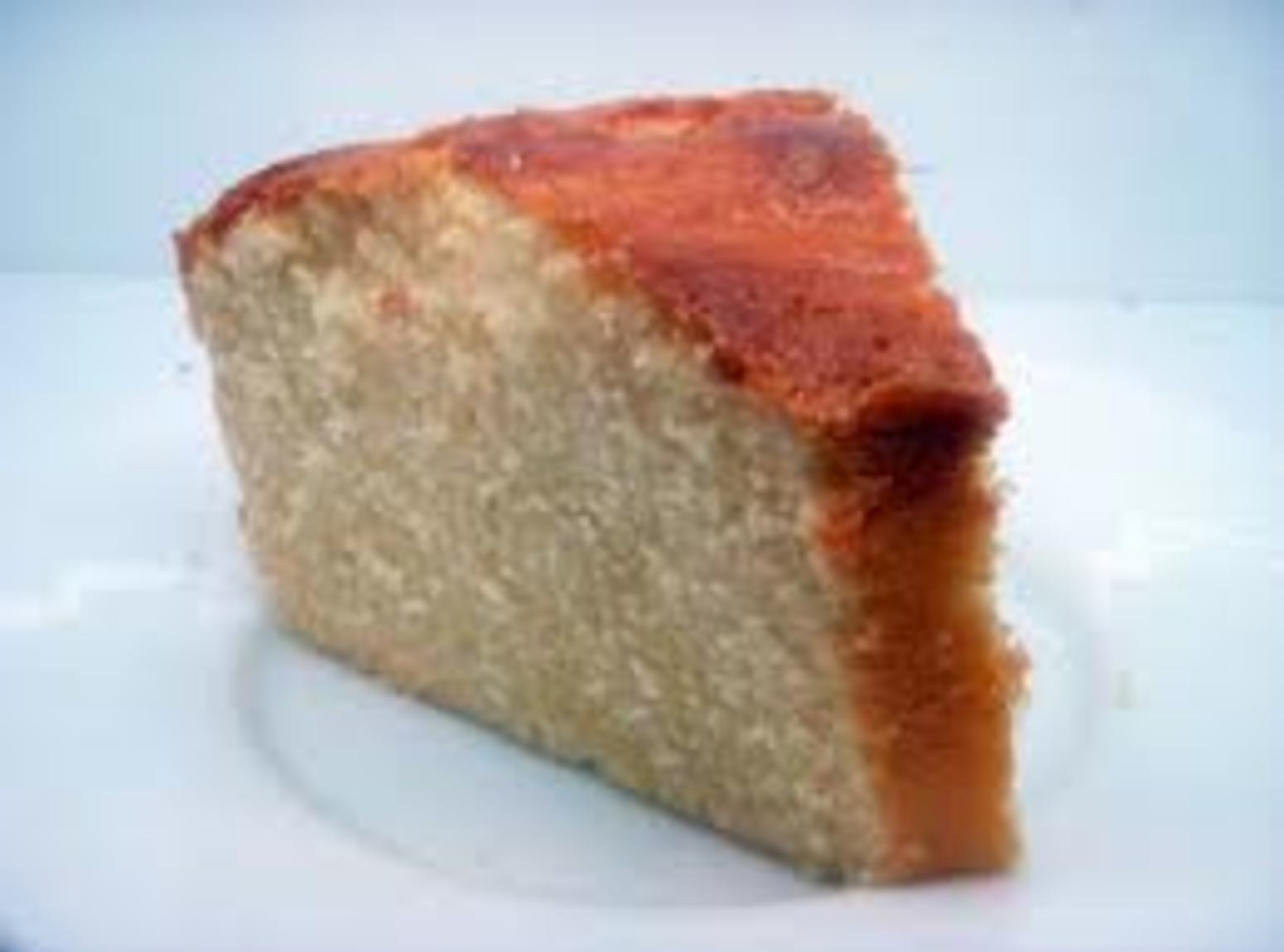 how to cook pound cake in convection oven