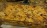 Evelyn's Breakfast Casserole Recipe