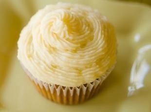 Potato Rosemary Cupcakes Recipe