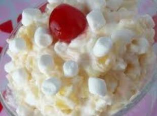 Million Dollar Rice Salad Recipe