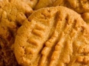 Picnic Pack Cookies Recipe