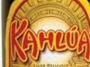 Kahlua Liqueur Homemade & EZ Recipe